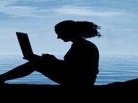 Internet: Banda larga sem fio será instalada em 160 municípios