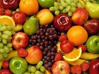 Linha especial de crédito incentiva agroindustrialização de frutas in natura