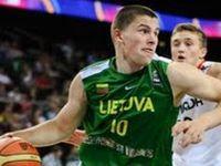 Mundial Lituânia 2012: Croácia e EUA esmagam, França perde vanguarda na 3ª. rodada. 16813.jpeg