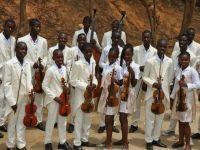 Angola: Visita ao Kaposoka. 17813.jpeg