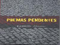 Rodolfo Alonso, o fabricante de encantos. 24813.jpeg