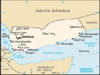 Hutis continuam a frustrar movimentações sauditas. 27813.jpeg