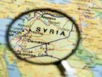 ONU ratifica papel do Conselho de Segurança em crise Síria. 18814.jpeg
