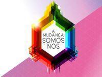 Brasil reforça aposta no turismo LGBT. 22814.jpeg