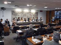 ISA critica possibilidade de revisão do Código Florestal por MP. 30814.jpeg