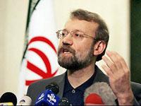 Irã ironiza dúvida sobre seu programa nuclear