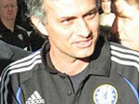 The Sun: Mourinho será o técnico da Inter na próxima temporada