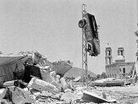 Síria: Obama reexamina a opção militar. 19815.jpeg