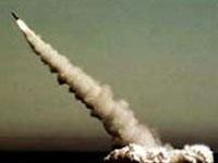 Rússia testou novo míssil balístico intercontinental ,