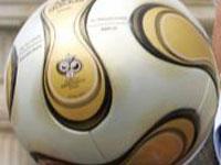 Fifa dará R$ 8 milhões para o Campeão do torneio que acontece em dezembro, no Japão