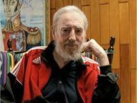 Fidel Castro: As ideias justas triunfarão ou triunfará o desastre. 20816.jpeg