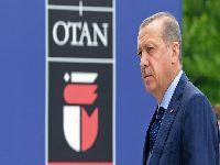 Turquia: o golpe que pode abalar a OTAN. 24816.jpeg