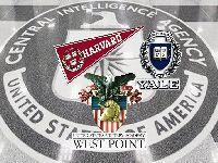Nova era, emancipação do indivíduo, espiões e a CIA nas universidades dos EUA. 33816.jpeg
