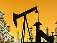 Venezuelanos  declaram o embargo ás exportações de petróleo para os EUA