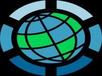 A globalização em perspectiva histórica. 20817.jpeg