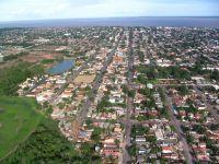 Brasil: No caminho certo. 23817.jpeg