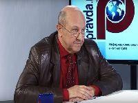 Andrei Fursov: quem quer voltar a Rússia para os
