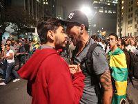 Brasil: Os perplexos. 29817.jpeg
