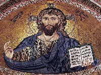 Anatomia da Paixão de Jesus de Nazaré. 30817.jpeg