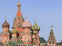 Quando a Rússia fala.... 32817.jpeg