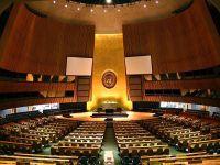 Protestos no Brasil: ONU quer investigação independente. 18818.jpeg