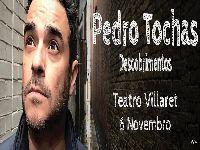 Pedro Tochas leva Descobrimentos ao Teatro Villaret. 31818.jpeg