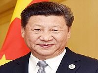 """Xi Jinping: """"Economia Política Marxista é a  pedra fundamental para o crescimento da nação"""". 33818.jpeg"""