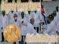 Acadêmicos britânicos indicam médicos cubanos ao Nobel. 34818.jpeg