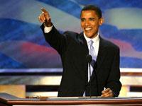 Obama quer cooperação com a Rússia