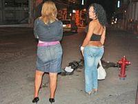 Brasil é o país líder em assassinatos de travestis e transexuais. 19819.jpeg