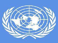 UNICEF: Tornar o mundo virtual mais seguro para as crianças. 27819.jpeg