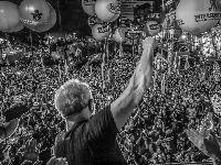 Defesa de Lula pede liberdade total para ex-presidente do Brasil. 31819.jpeg