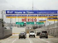 México fecha suas fronteiras com os Estados Unidos por mais um mês. 33819.jpeg