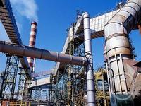 Brasil: Queda de produção industrial
