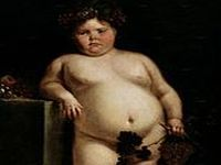 Brasil: 51% da população acima do peso. 18820.jpeg