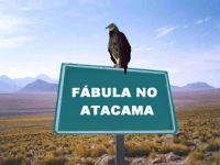 Fábula no Atacama (Parte 1). 23820.jpeg