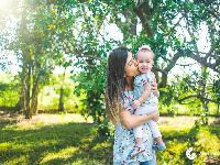 Cuidados que as mães devem ter com os perfis de seus filhos nas redes sociais. 31820.jpeg