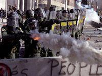 Não há evidências de que política desarmamentista reduza criminalidade violenta, afirma estudo. 22821.jpeg