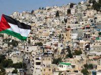 O que você deveria saber sobre a palestina. 27821.jpeg