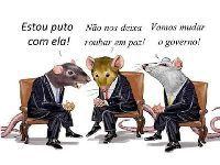 Silas Correa Leite: Ratos S/A. 28821.jpeg