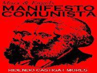 Comunismo, um vocábulo magnífico. 26822.jpeg