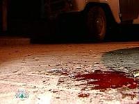 Filho do diplomata iraniano assassinado em Moscou