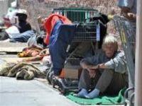 Milhões de estadunidenses pobres ficarão sem atendimento na saúde. 16823.jpeg
