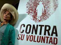 Organizações denunciam demora na investigação sobre esterilizações forçadas. 23823.jpeg