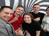 CEARTE forma concorrentes russos ao Campeonato Mundial das Profissões. 29823.jpeg
