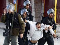 Liberdade para os presos políticos palestinos nas prisões de Israel. 30823.jpeg
