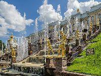 Por que São Petersburgo é considerada a capital cultural da Rússia?. 31823.jpeg