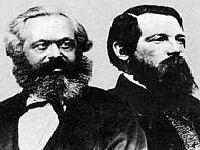 Keynes está morto. Viva Marx. 20824.jpeg