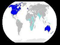 Portugueses cada vez melhores no inglês, mas continuam longe dos nórdicos. 29824.jpeg