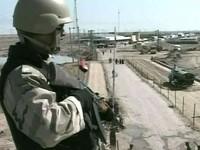 EUA cogitam instalar base militar no Recife